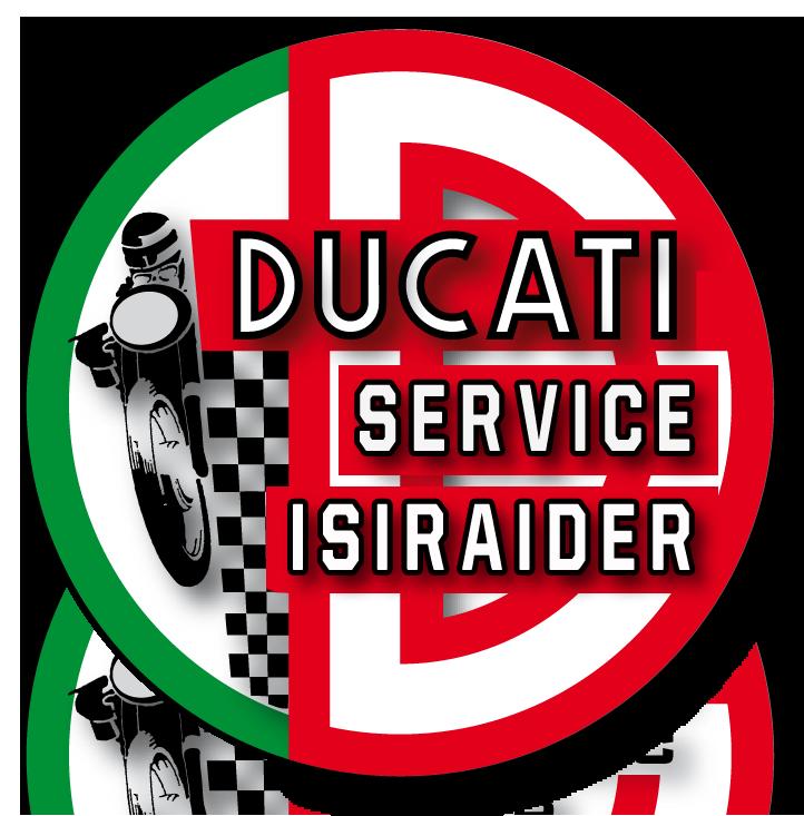 logo-dcc-pegata-copy-copia